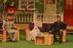 Salman Khan, Anushka Sharma on the sets of The Kapil Sharma Show on 3rd July 2016 (123)_577a041fad86a.JPG