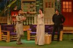 Salman Khan, Anushka Sharma on the sets of The Kapil Sharma Show on 3rd July 2016 (54)_577a040babde5.JPG