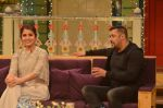 Salman Khan, Anushka Sharma on the sets of The Kapil Sharma Show on 3rd July 2016 (60)_577a040caac94.JPG