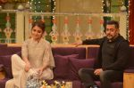 Salman Khan, Anushka Sharma on the sets of The Kapil Sharma Show on 3rd July 2016 (62)_577a040d8a755.JPG