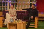 Salman Khan, Anushka Sharma on the sets of The Kapil Sharma Show on 3rd July 2016 (81)_577a040f64b32.JPG