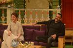 Salman Khan, Anushka Sharma on the sets of The Kapil Sharma Show on 3rd July 2016 (84)_577a04106a0f3.JPG
