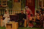 Salman Khan, Anushka Sharma on the sets of The Kapil Sharma Show on 3rd July 2016 (95)_577a0413a39d9.JPG