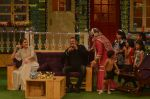 Salman Khan, Anushka Sharma on the sets of The Kapil Sharma Show on 3rd July 2016 (97)_577a04147edf4.JPG