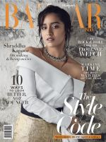 Shraddha Kapoor at the Cover Story on Page 3 of Harper_s Bazaar July 2016 (2)_577a04e524325.jpg