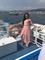 Tulsi Kumar in Monte Carlo & Cannes with hubby Hitesh Ralhan on 3rd July 2016 (1)_5779f9c835bef.JPG