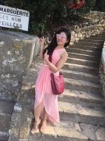 Tulsi Kumar in Monte Carlo & Cannes with hubby Hitesh Ralhan on 3rd July 2016 (8)_5779f9c6010f5.JPG