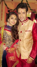 Karan Sharma and Tiaara Kar_s engagement picture_577bc14d71b3f.jpg
