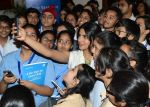 Priyanka Chopra during the Fair Start campaign with UNICEF in Imperial Hotel in New Delhi on 5th July 2016 (37)_577bb8d199d07.JPG
