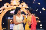 SIIMA Awards 2016 (42)_577b2d7ba1b02.JPG