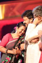 SIIMA Awards 2016 (43)_577b2d7c8cd89.JPG