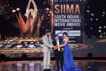 SIIMA Awards 2016 (45)_577b2d802d103.JPG