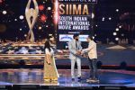 SIIMA Awards 2016 (50)_577b2d893bb3b.JPG