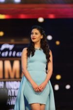 SIIMA Awards 2016 (52)_577b2d908b592.JPG