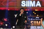 SIIMA Awards 2016 (54)_577b2d942b21f.JPG