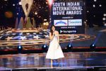 SIIMA Awards 2016 (55)_577b2d950f6a8.JPG