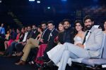 SIIMA Awards 2016 (57)_577b2d98956e2.JPG