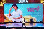 SIIMA Awards 2016 (57)_577b2d998c00f.JPG