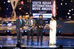 SIIMA Awards 2016 (59)_577b2d9c5e9bb.JPG