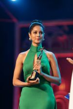 SIIMA Awards 2016 (60)_577b2d9e622b3.JPG