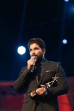 SIIMA Awards 2016 (63)_577b2da4d7574.JPG