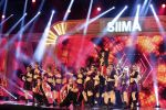 SIIMA Awards 2016 (67)_577b2dad6760d.JPG