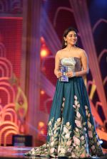 SIIMA Awards 2016 (68)_577b2daeed345.JPG