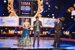 SIIMA Awards 2016 (70)_577b2db27a8f4.JPG