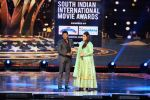 SIIMA Awards 2016 (72)_577b2db66251b.JPG