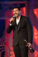 SIIMA Awards 2016 (78)_577b2dc719e4c.JPG