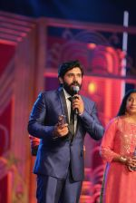 SIIMA Awards 2016 (82)_577b2dcaf207f.JPG