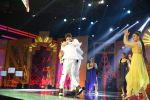 SIIMA Awards 2016 (87)_577b2dd075f44.JPG