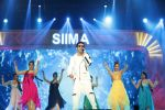 SIIMA Awards 2016 (90)_577b2dd379983.JPG