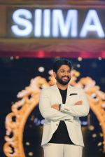 SIIMA Awards 2016 (91)_577b2dd48b1a6.JPG