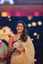 SIIMA Awards 2016 (92)_577b2dd60047d.JPG