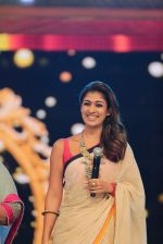 SIIMA Awards 2016 (94)_577b2dd7e7e61.JPG