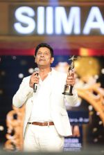 SIIMA Awards 2016 (98)_577b2ddb79759.JPG