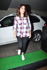 Dia Mirza at salman khan_s sultan movie screening on 5th July 2016 (10)_577ca29cd868a.JPG