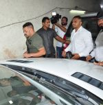 Salman khan_s sultan movie screening on 5th July 2016 (6)_577ca2e00bb72.JPG