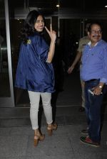 Priyanka Chopra snapped at airport on 6th July 2016 (7)_577dd7ed571b1.JPG