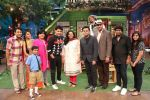 A R Rahman on the sets of The Kapil Sharma Show on 8th July 2016 (1)_5780fa91af495.JPG