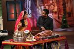 A R Rahman on the sets of The Kapil Sharma Show on 8th July 2016 (4)_5780fa9738f19.JPG