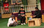 A R Rahman on the sets of The Kapil Sharma Show on 8th July 2016 (8)_5780fa9b736af.JPG