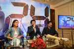 Anil Kapoor, Sakshi Tanwar, Sikandar Kher at 24 serial promotions in Mumbai on 8th July 2016 (45)_5780fb78147c1.jpg