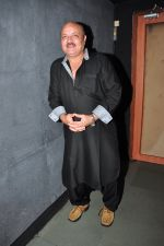 Arun Bakshi at mahila awards in Mumbai on 8th July 2016 (17)_57806d87b7fd0.JPG