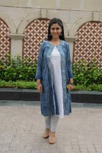 Sakshi Tanwar at 24 serial promotions in Mumbai on 8th July 2016 (18)_5780fc6f28e37.jpg
