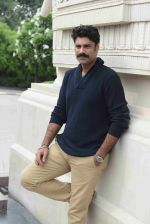 Sikandar Kher at 24 serial promotions in Mumbai on 8th July 2016 (52)_5780fb9b6a123.jpg