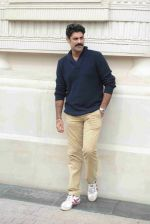 Sikandar Kher at 24 serial promotions in Mumbai on 8th July 2016 (53)_5780fb7a21b72.jpg