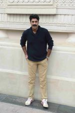 Sikandar Kher at 24 serial promotions in Mumbai on 8th July 2016 (54)_5780fb7c64836.jpg