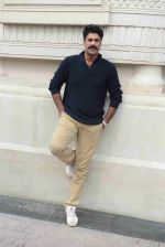 Sikandar Kher at 24 serial promotions in Mumbai on 8th July 2016 (55)_5780fb7edd600.jpg
